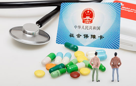 陕西紫阳:保护劳动者合法权益