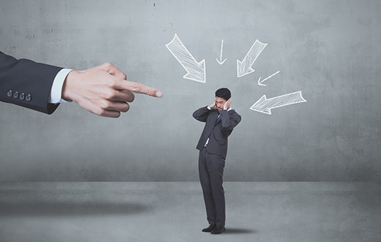 职业经理人十二条必知工作法则