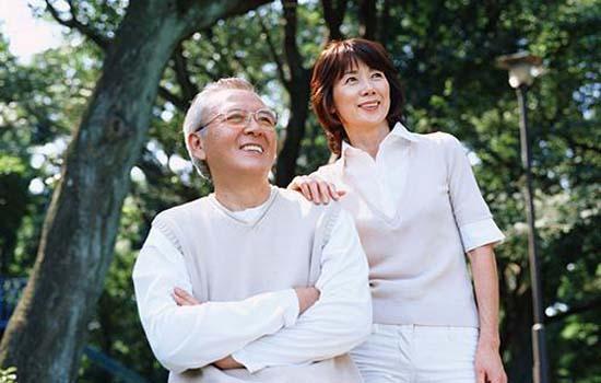 社保政策,三大基础养老金关键问题须知!