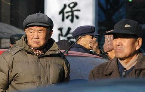 海南省基本养老保险基金省级调剂机制成效初显