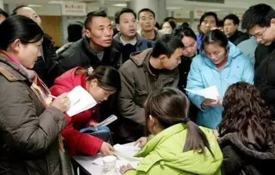泰兴市再次上调失业保险金标准