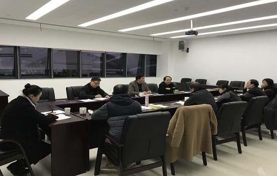 上海工伤保险费率降五成 降率后平均费率处全国最低水平